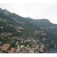 Beautiful View, Positano