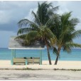 seven mile beach, westbay, grand cayman