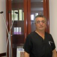 Aiman Abboud MD - OBGYN BROOKLYN NEW YORK