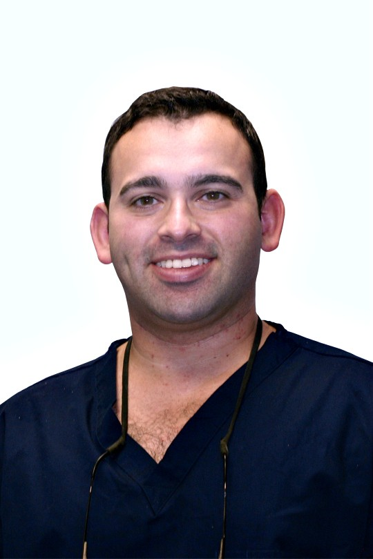 Dr Eugene Khaytsin Cosmetic Dentist Bensonhurst Brooklyn