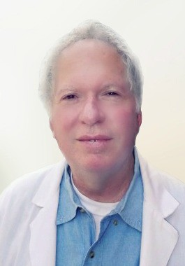 Michael Gladstein - Dermatologist Astoria New York