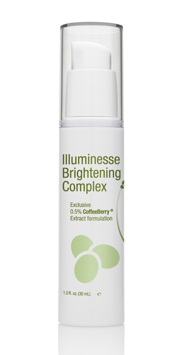 RevaleSkin Illuminesse Brightening Complex for 59.99