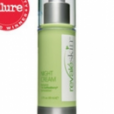 RevaleSkin Night Cream $89.99