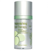 RevaleSkin Replinishing Eye Therapy $89.99. Shop online at http://dermstoremd.com/ and enjoy free shipping on all products