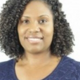 Pediatrician Springfield Gardens - Alicia Flowers DO