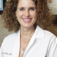 Dermatologist Midtown Amy Lewis MD