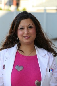 Midtown Dermatology - Ritu Saini MD