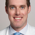 Evan Baird MD: NYC Spine Surgeon