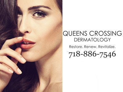Queens Crossing Dermatology