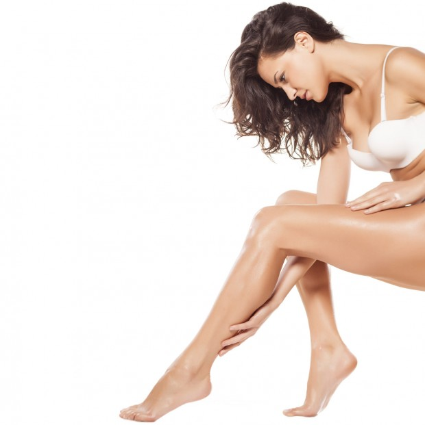 Laser Hair Removal Manhasset
