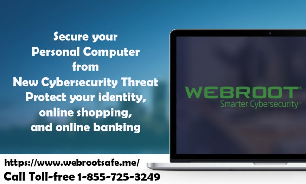 webroot support, webroot.com/safe, webroot support number