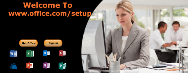 https://www.setupoffice.co.uk/ https://microsoftofficeinstallonline.com/ https://www.microsoft-office-setup-online.com/ https://www.setupoffice.co.uk/office-com-myaccount/