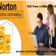 You can use your Norton.Com/Setup Account to Renew, Enter a Product Key, manage your subscription and can be able to extend   your protection. In case, you face any issue while downloading, installing and activating the product key, you can contact Our Toll  Free Number (1-888-430-0493) Anytime.