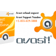 Avast phone Number | Avast Support Number  +1-855-619-5888