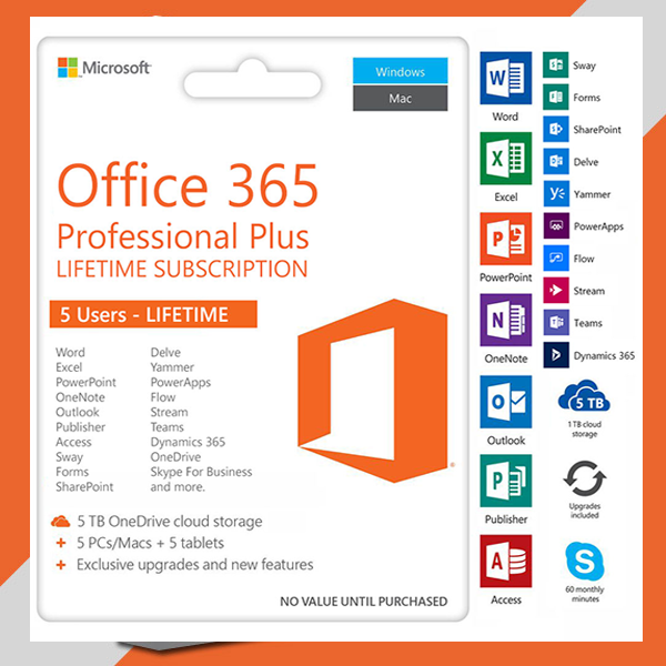 How to install & setup of Office Setup ★ office.com/setup +1-855-619-5888