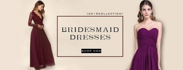 Promdress.me.uk is the store on the web which sells best quinceanera dress, prom dress, bride wedding dress, bridesmaid dress, homecoming dress, etc. The dresses sold at promdress.me.uk are designed uniquely and can be custom made.