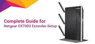 https://sites.google.com/view/netgear-extender-setup-us