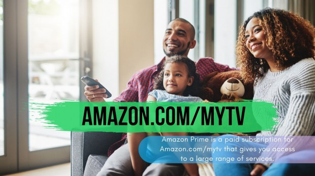 https://sites.google.com/view/wwwamazoncommytv-code