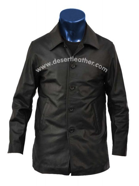 https://desertleather.com/assassin%E2%80%99s-creed-syndicate-evie-frye-jacket