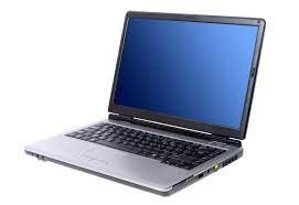 How do I fix a Computer that beeps when turn it on? posted by